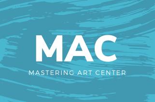 Mastering Art Center Logo 2 (3)