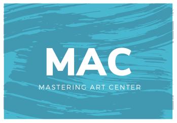 Mastering Art Center Logo 2 (4)