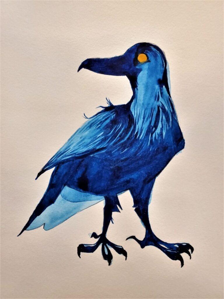 Raven-773x1030