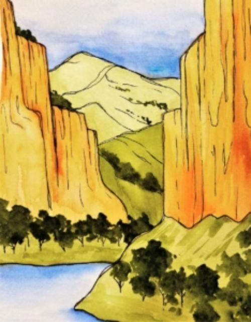 desert_landscapes